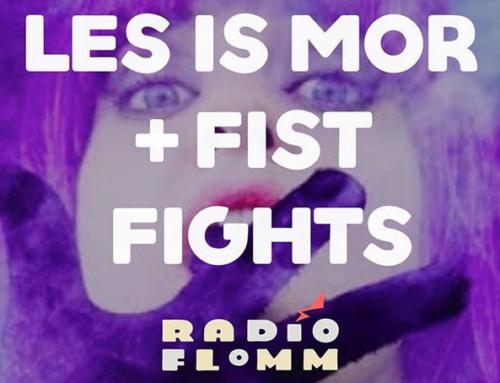 Radio FLOMM feat. vEro dOs